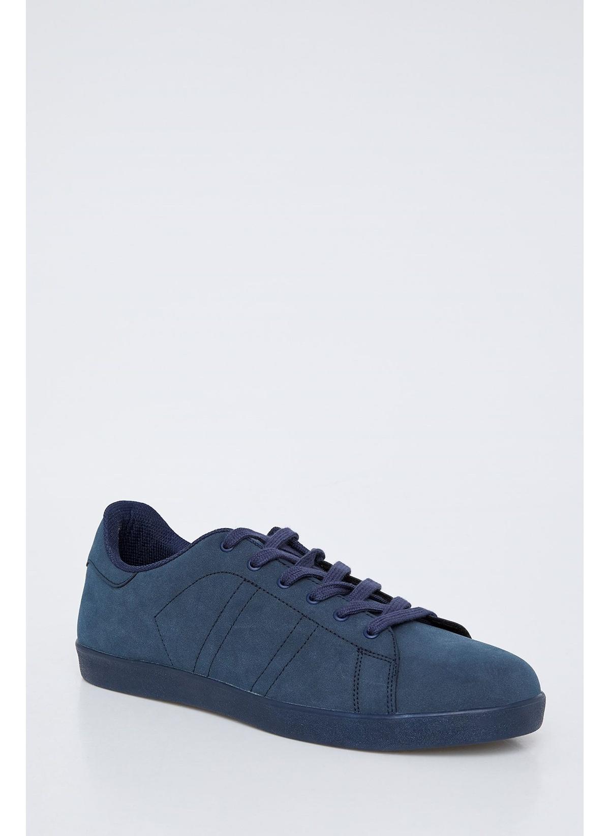 Defacto Bağcıklı Spor Ayakkabı K5454az19spnv6lifestyle Ayakkabı – 69.99 TL